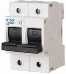 Rozłącznik bezpiecznikowy z sygnalizacją przepalenia Z-SLS/CB/2