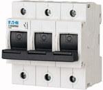 Rozłącznik bezpiecznikowy z sygnalizacją przepalenia Z-SLS/CB/3