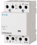 Stycznik instalacyjny Z-SCH230/63-20