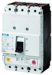 Wyłącznik mocy 3-biegunowy 63A BG1 NZMN1-A63