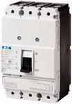 Rozłącznik mocy 3-biegunowy 100A BG1 N1-100