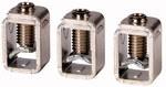 Zaciski skrzynkowe 3-biegunowych do NZM2 do 250A NZM2-250-XKC