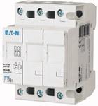 Podstawa bezpiecznikowa do wkładek cylindrycznych Z-SH/3
