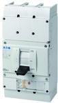 NZMN4-ME875 Wyłącznik mocy 3-biegunowy 875A