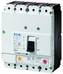 NZMN1-4-A40 Wyłącznik mocy 4-biegunowy 40A