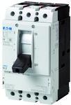 Rozłącznik mocy 3-biegunowy 250A BG2 N2-250