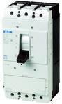 Rozłącznik mocy 3-biegunowy 400A BG3 N3-400
