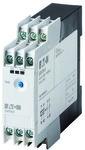 Termisitorowe zabezpieczenie maszyn EMT6-K