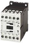 Stycznik mocy, 4 biegunowy 22A [AC-1] DILMP20(230V50HZ,240V60HZ)