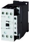 Stycznik mocy I=17A [AC-3] 1Z 0R DILM17-10(24V50/60HZ)
