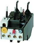 Przekaźnik przeciążeniowy dla DILM17...38 ZB32-16