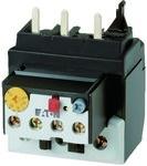 Przekaźnik przeciążeniowy dla DILM40...72 ZB65-40