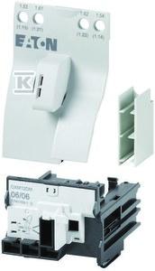 Zestaw do oprzewodowania PKZM0+DILM7..15 PKZM0-XDM12