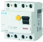 Wyłącznik różnicowoprądowy PFIM PFIM-100/4/03-S/A