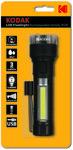 Latarka ładowalna KODAK LED Handy 150R USB