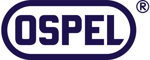 Marka OSPEL