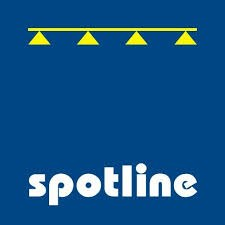 Marka Spotline