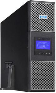 Zasilacz - UPS 9PX 12Ki 6Ki Redundant RT9U Netpack 1 fazowy