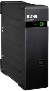 Zasilacz - UPS Ellipse ECO 1600 USB PL 1 fazowy