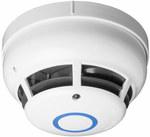 Interaktywna Czujka adresowalna optyczno-termiczna PROTEC 6000PLUS/OPHT