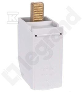 Przyłącze rozdzielcze 160A montowane bezpośrednio do DPX125,160 i VISTOP100,125,160