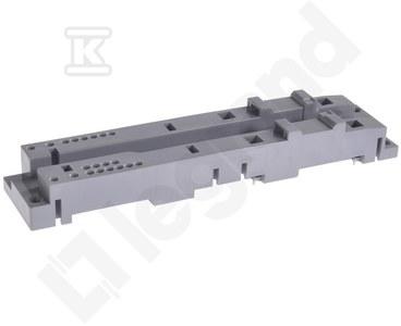 Podstawa montażowa dla MPX3 32S/H/MA