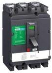 Rozłącznik Easypact CVS100NA 100A 3P