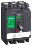 Rozłącznik Easypact CVS250NA 250A 3P