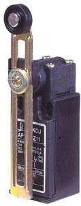 Wyłącznik krańcowy PAP1 T51 PZ11