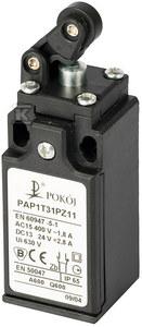 Wyłącznik krańcowy PAP1T31PZ02 jednopozycyjny