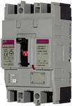 Rozłącznik izolacyjny 4P ED2 125/4