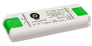 POS zasilacz LED 1050mA/19-38V, FTPC