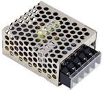 Zasilacz impulsowy 25W 3.3V 6A