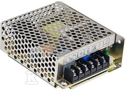 Zasilacz impulsowy 35W 48V 0.8A