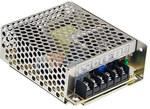 Zasilacz impulsowy 50W 5V 10A