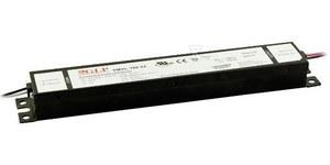GLP Delta zasilacz LED 24V 4,1A 100W
