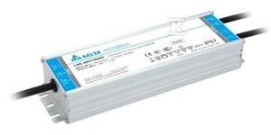 DELTA LNE zasilacz LED 48V 3,2A 150W