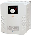 Falownik seria IG5A zaawansowane aplikacje moc 1,5kW zasilanie 3x400VAC