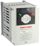Falownik seria IG5A zaawansowane aplikacje moc 18,5kW zasilanie 3x400VAC