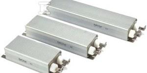 SV220DBU-4 Moduł hamujący od 18,5 do 22kW