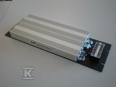 Rezystor hamujący MCRM-ST 2.4KW 30OHM