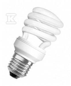 Świetlówka kompaktowa DULUXSTAR MINITWIST 20W/865 E27