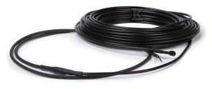 Kabel grzejny DEVISAFE 20T 2690W 230V 135m