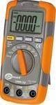 CMM-10 Multimetr