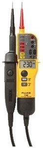 Wskaźnik napięcia Fluke T150, grupa T-Pole E-Prod