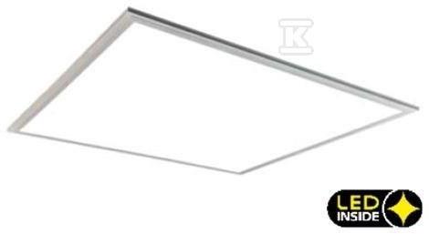 Oprawa PAN LED 600X600 4000K