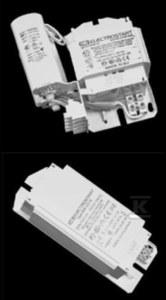 Statecznik magnetyczny MHI/HSI 70W 50Hz 230V 1,0A