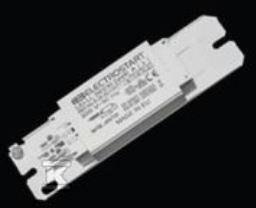 Statecznik magnetyczny LSI-LL 36W 230V 50HZ EEI=B2