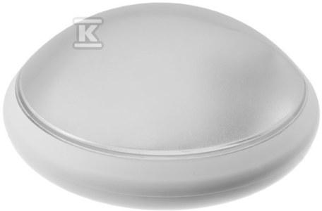 Oprawa oświetleniowa CLASS-LED/IMS/21W biała