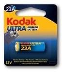 Bateria alkaliczna KODAK Ultra K23A, blister=1 szt